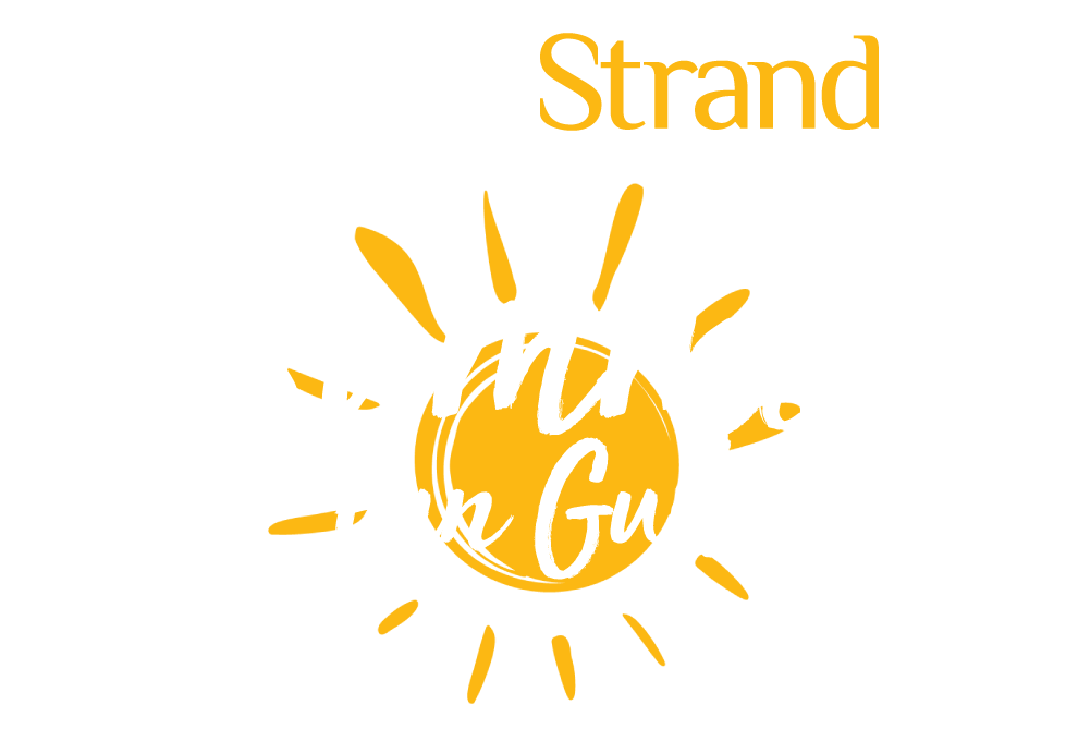 myrtle beach summer fun guide