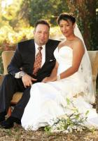 Amber Griffin & James Pronesti November 12, 2011