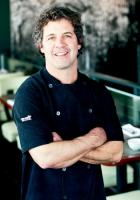 <p>A former executive chef at Charleston's Shem Creek Bar & Grill and One Eyed Parrot, Darren Smith has elevated his Conway-based eatery into a dining destination.</p>