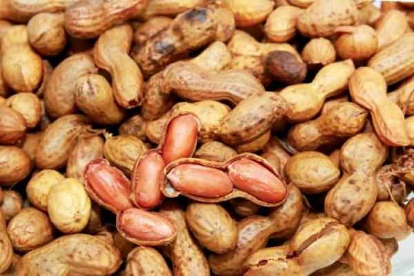 Where To Buy Boiled Peanuts In Myrtle Beach