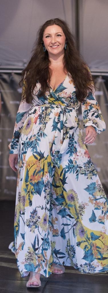 3. Ashley Hoffman Hidalgo