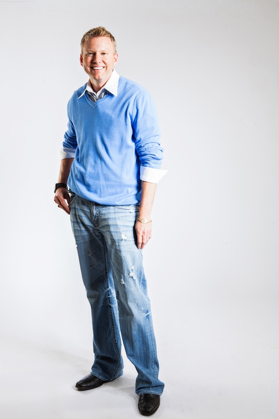 Jon Konkel