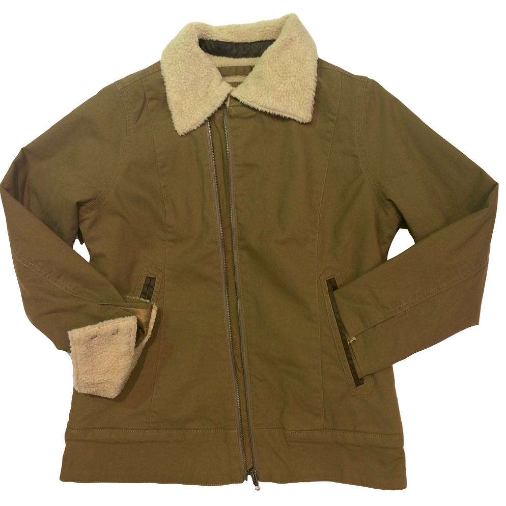 5. Ranch dressing - $145. Coastal Urge, 3096 Howard Ave., Myrtle Beach. (843) 489-8882