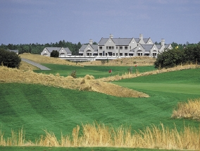 The Legends Golf Club is home of three top-quality golf courses.
