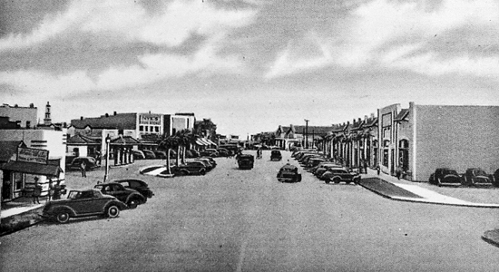 Poinsett Road Myrtle Beach Sc