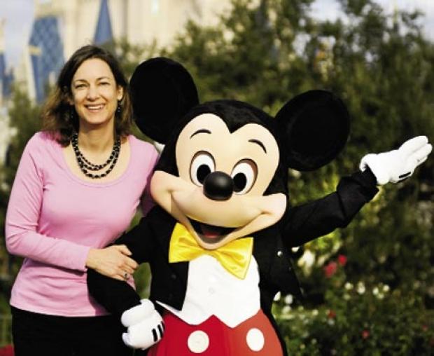 Mommy Disney Dearest Myrtle Beach Sc