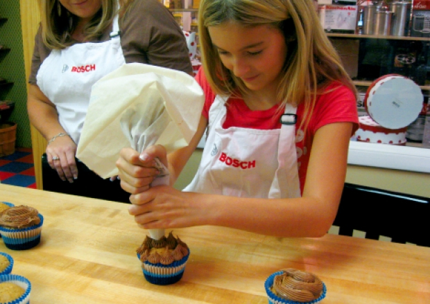Kitchen Capers Cooking School Myrtle Beach