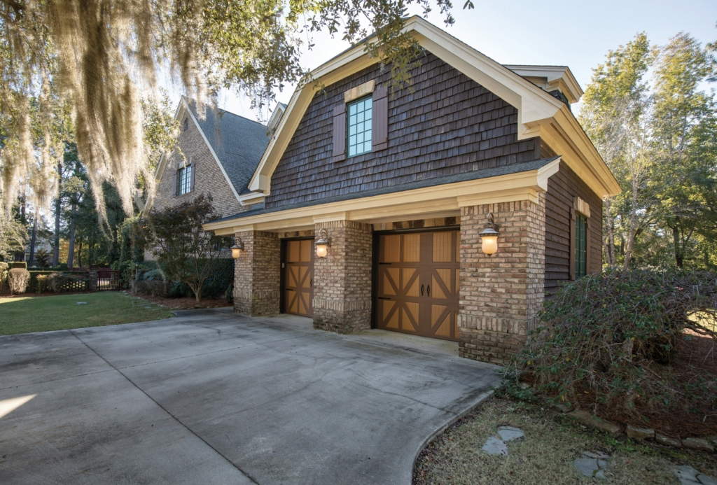 2398 Waverly Creek, Pawleys Island