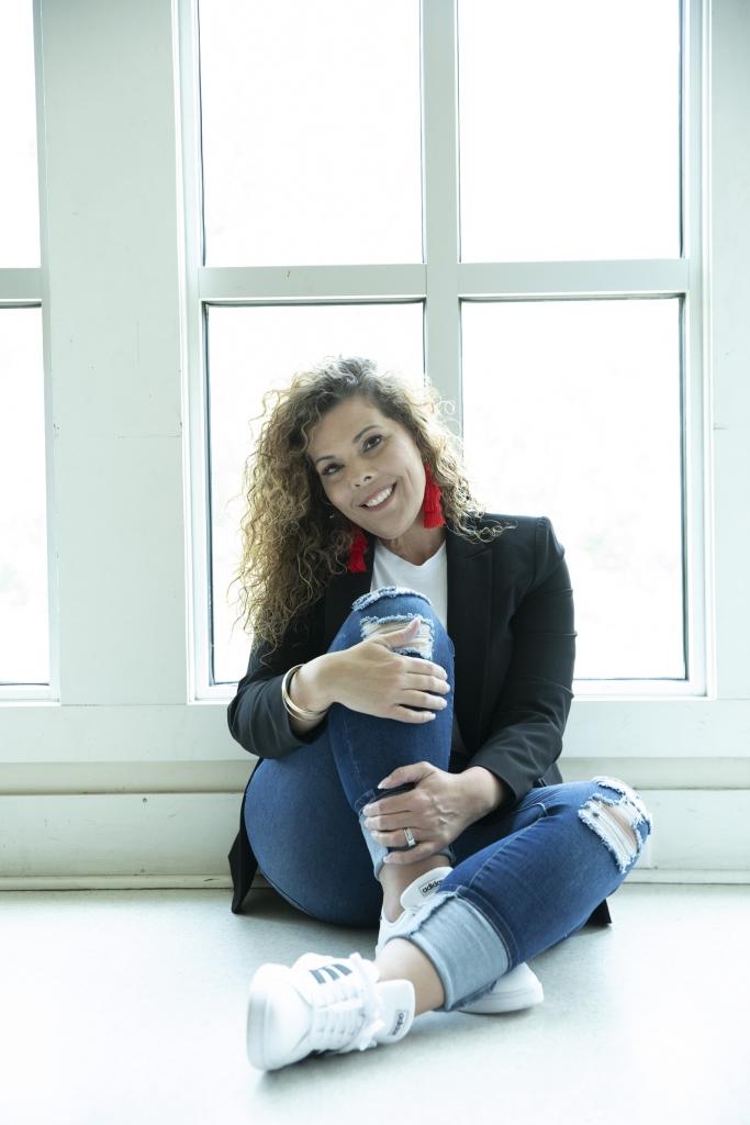 Brandie Guerrero-Perez