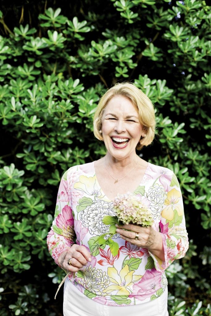 Martha Knight