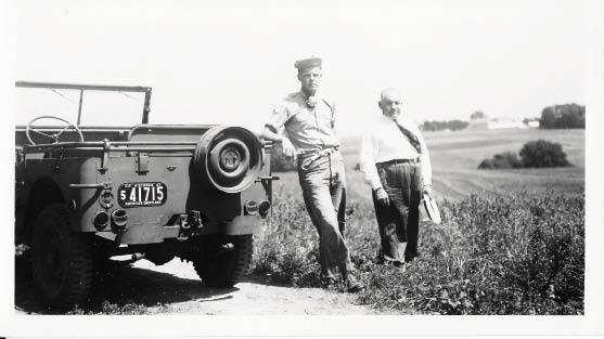 Harry&SBC-Jeep_opt.jpeg
