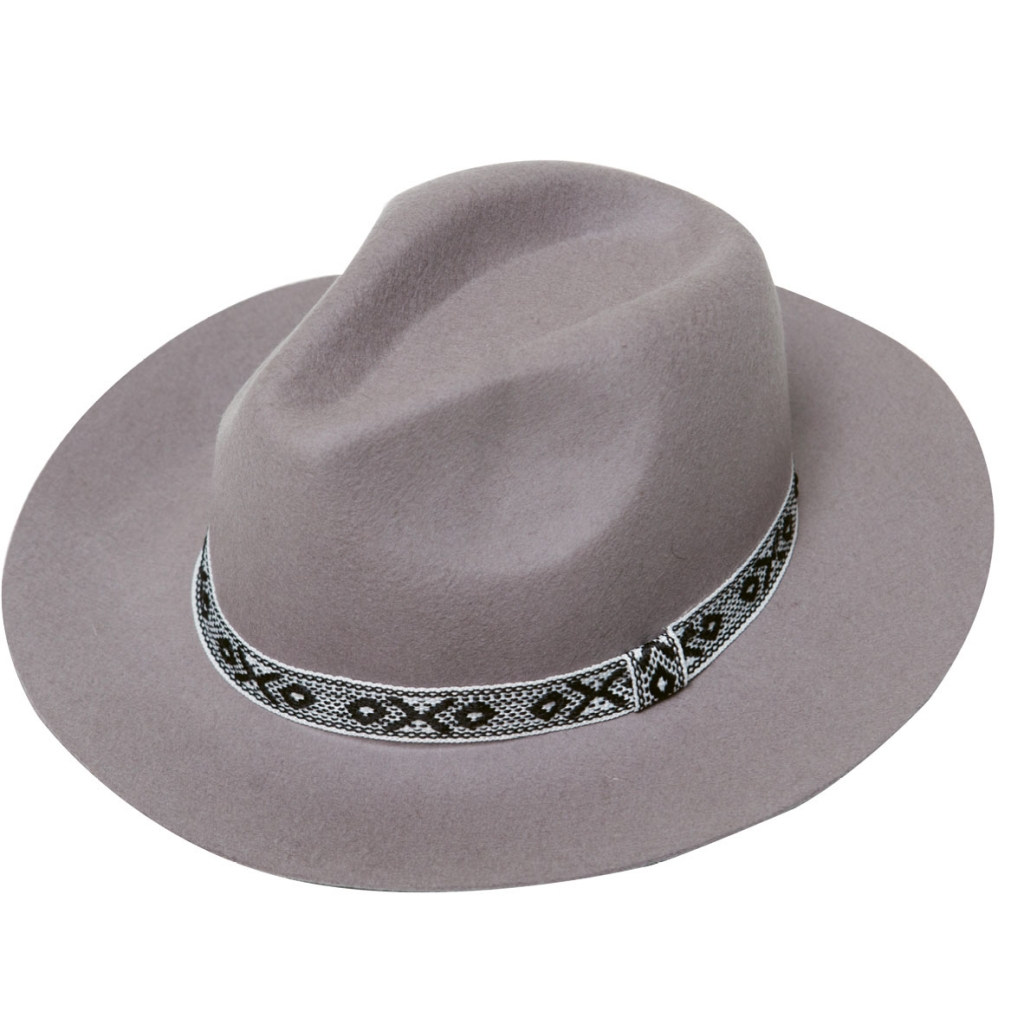 4. Fetching Fedora
