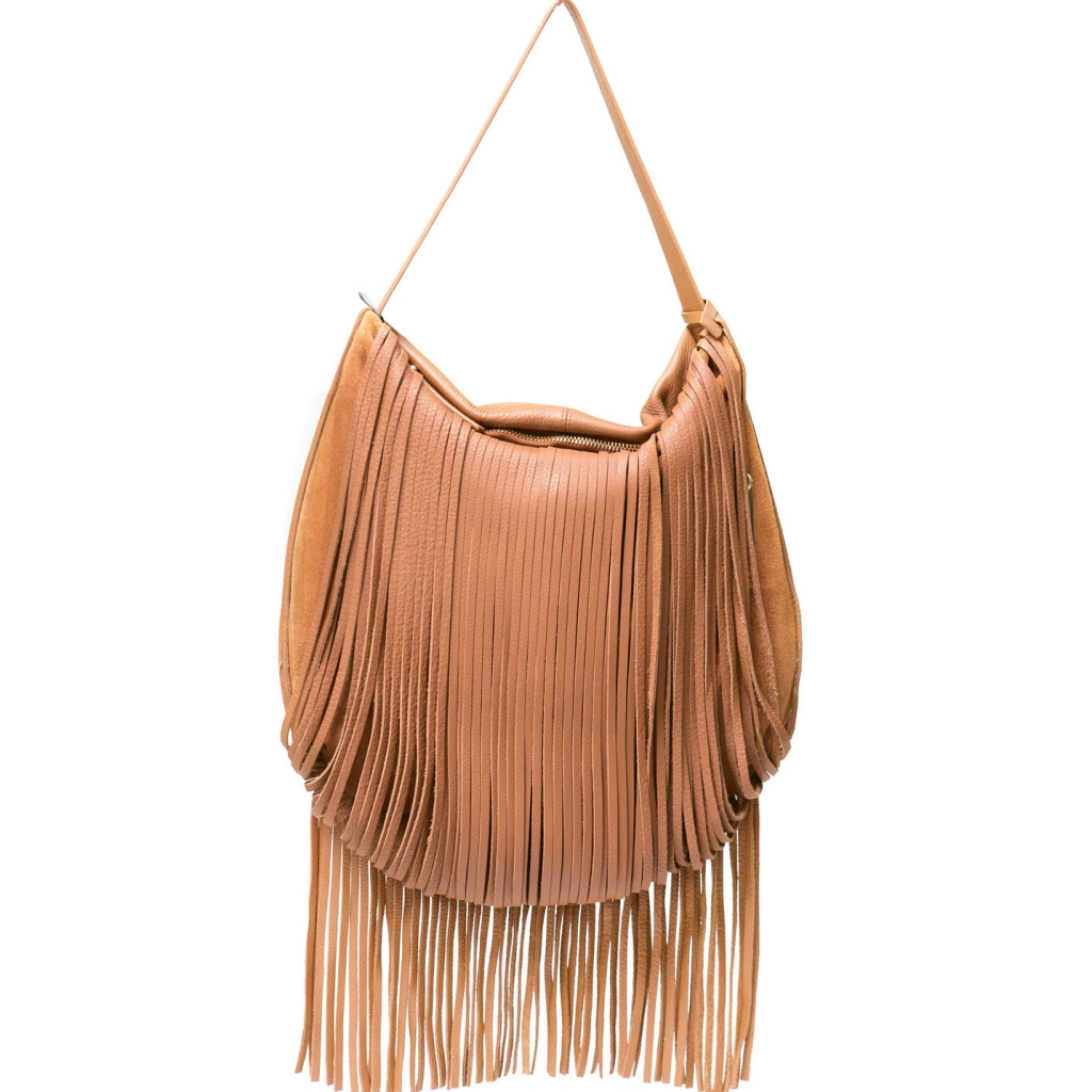 5. On The Fringe