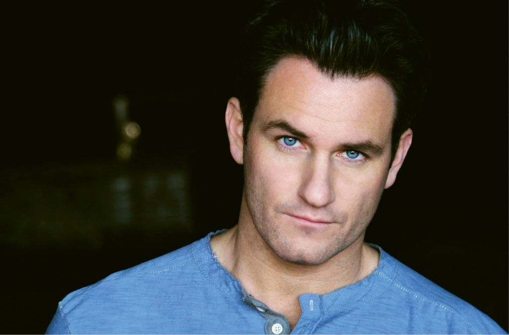 Actor/producer/director Kane will visit the area in March to perform and offer insights to CCU theater majors